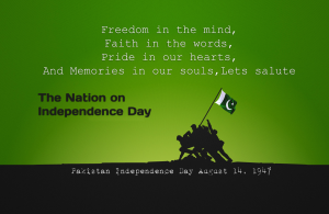 14 august quotes
