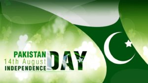 Independence Day Image 14 august